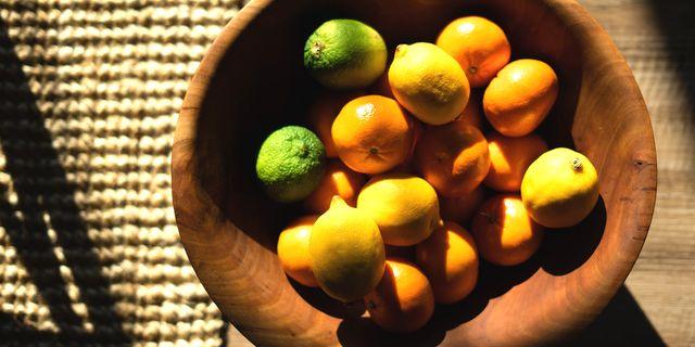 Guide d'achat bols et saladiers bambou | Vivre-Bambou.com